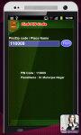 All Call Location Tracker screenshot 4/6