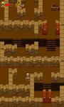 The Mummy2 screenshot 3/6