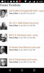 The President of India screenshot 3/3