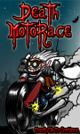 Death MotoRace screenshot 2/3