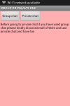 chat for free screenshot 4/6