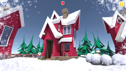Snowball screenshot 2/6