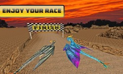 Dragon Racing screenshot 3/3