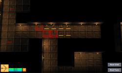 AB1 - The Goblin Dungeon screenshot 3/4