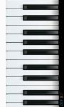 Amazing Piano touch screenshot 6/6