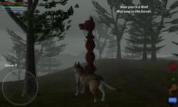 Lif original screenshot 3/4