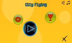CITY COMBAT screenshot 1/3