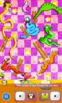 snake ladder screenshot 4/4