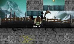 Die For Metal customary screenshot 2/6