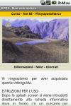 Machu Picchu - Cammino Inca 1 screenshot 2/6