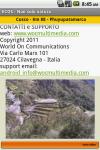 Machu Picchu - Cammino Inca 1 screenshot 3/6