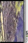 Machu Picchu - Cammino Inca 1 screenshot 5/6