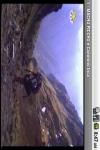 Machu Picchu - Cammino Inca 1 screenshot 6/6