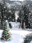Zen Of Snow screenshot 1/1