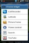 Call Recorder with Speaker screenshot 3/6