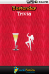 Bartender Trivia screenshot 3/3