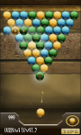 Bubbles - Temple Of Pharaoh screenshot 6/6