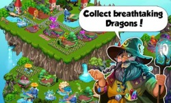 Dragon Story screenshot 5/5