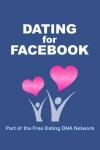 Facebook Dating screenshot 1/1