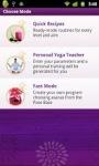 Yogacom screenshot 3/6