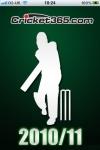 Cricket365 - InfoMedia Services Ltd screenshot 1/1