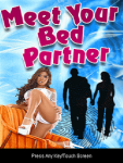 Meet Your Bed Partner screenshot 1/3