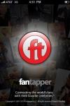 Fantapper screenshot 1/1