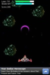 SpaceCraft screenshot 1/1