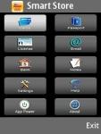 Smart Store Free screenshot 3/4