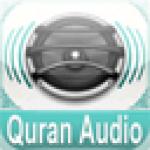 Audio Quran Multilanguage screenshot 3/6