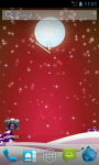 Christmas 2013 Live Wallpaper screenshot 1/3