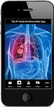 What Is Bronchitis screenshot 1/3