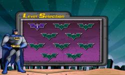 Gotham Race screenshot 3/4