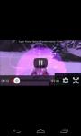 World of Warcraft Video screenshot 4/6