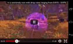 World of Warcraft Video screenshot 6/6