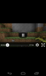 Minecraft Game Video screenshot 3/6