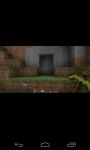 Minecraft Game Video screenshot 4/6
