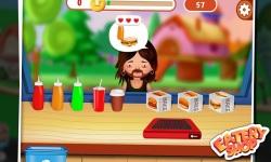 Eatery Shop - Kids Fun Game screenshot 1/5