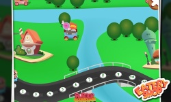 Eatery Shop - Kids Fun Game screenshot 2/5