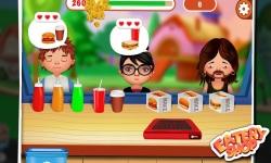 Eatery Shop - Kids Fun Game screenshot 5/5