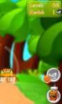 Bomb The Monster screenshot 6/6