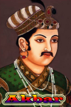 Akbar screenshot 1/3