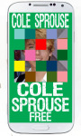 Cole Sprouse screenshot 2/6