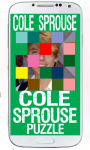 Cole Sprouse screenshot 5/6
