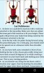 Personal Fitness Trainer screenshot 4/6