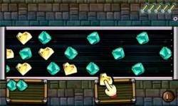Smash Flappy Birds screenshot 2/3