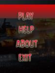 Battle Ground Commando Pro_ screenshot 3/3