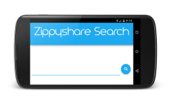 Zippyshare Search and Download screenshot 4/6