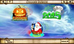 Party Time Celebration Hidden Objects screenshot 2/4