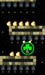 Intestaellar Wars screenshot 1/6